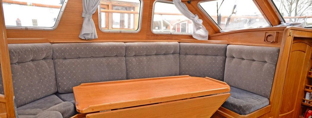 Nauticat32_Råå_Slider2.jpg