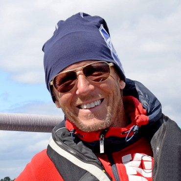 Jonas Albinsson
