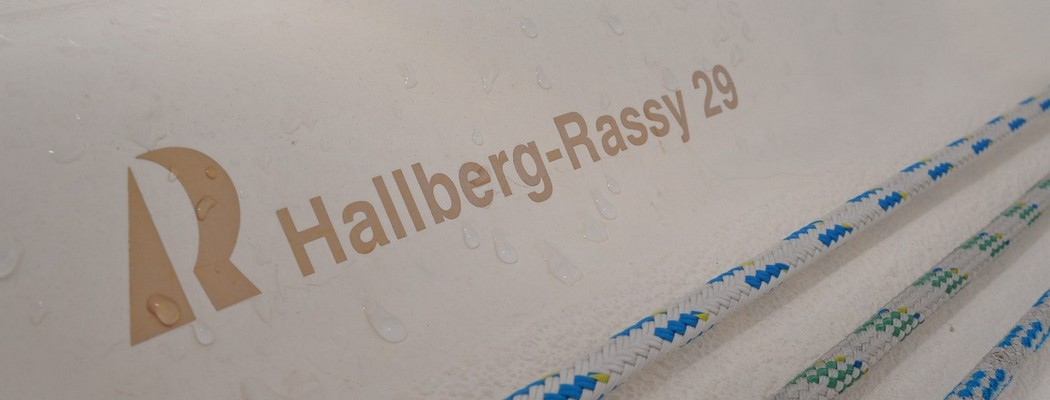 HR29_Halmstad_Slider5.jpg